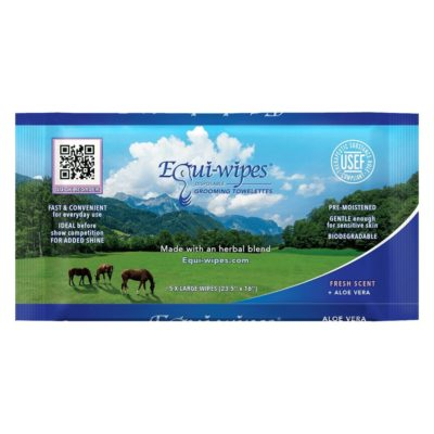 product-equiwipes-01
